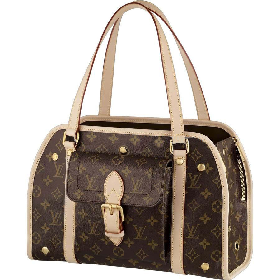1 1 louis vuitton messenger replica bag online sale. Black Bedroom Furniture Sets. Home Design Ideas