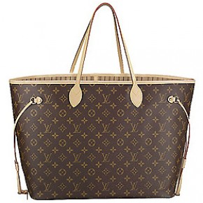 cheap louis vuitton bags