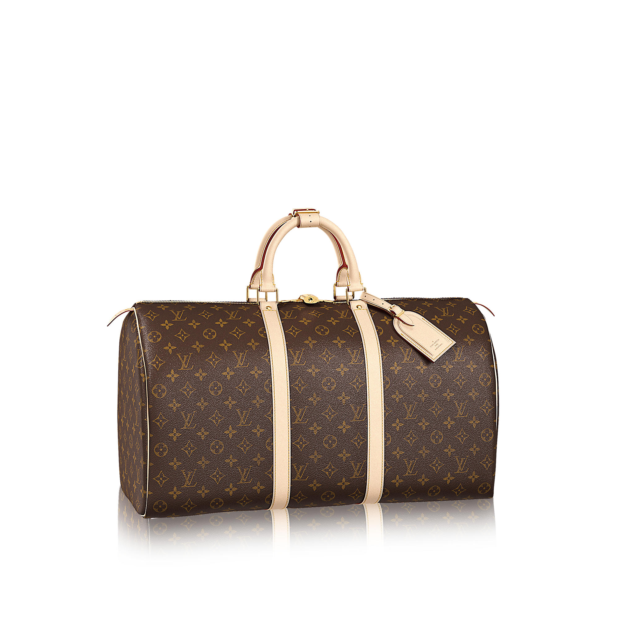 f57ad5c3b Offer You Best Louis Vuitton Travel Replica Bag At Affordable Prices